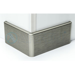 Perfect Solutions İn Aluminum Skirtings With ARFEN Difference.